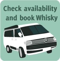 Check Availability and Book Whisky