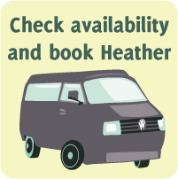Check Availability and Book Heather